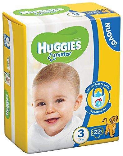 huggies-unistar-taglia-3-4-8-kg-22-pannolini