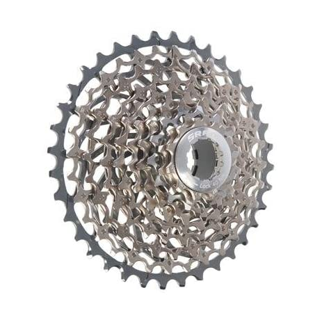 SRAM XG-1080 10-Speed Road Bicycle Cassette