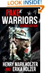 Fake Warriors (Second Edition)