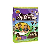 #2: Chocolate Picture Maker Magic (Bar Pack of 1)
