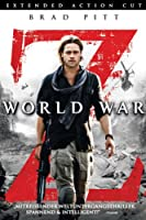 World War Z: Extended