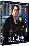The Killing: Crónica De Un Asesinato - Temporada 1, Volumen 1 DVD en Español