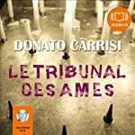 Le tribunal des âmes   Donato Carrisi