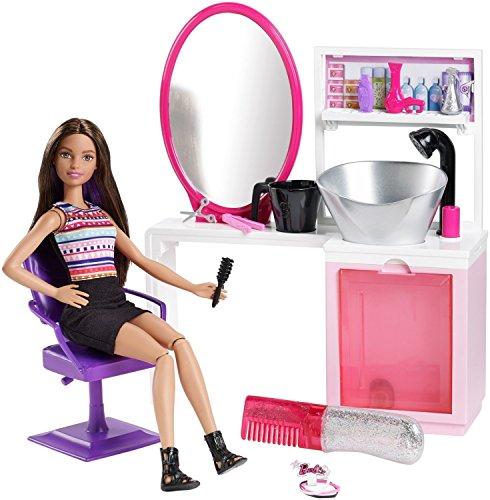 mattel-barbie-sparkle-style-salon-de-coiffure-poupee-mannequin-brune-decor