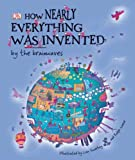 img - for How Nearly Everything Was Invented by the Brainwaves book / textbook / text book
