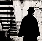 Deeper and Down♪SCHAFT