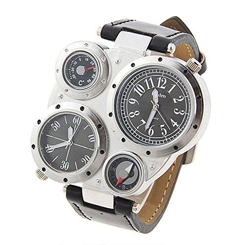 man-quartz-watch-fashion-personality-sports-pu-leather-w0357