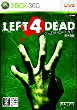 レフト 4 デッド【CEROレーティング「Z」】