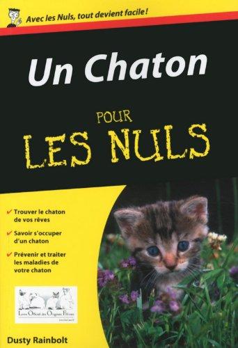 Nicolas sarkozy chronique d 39 un retour impossible first first editions do - Immobilier pour les nuls ...