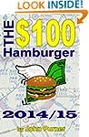 The $100 Hamburger - 2014/15