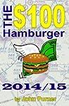 The $100 Hamburger - 2014/15 (English...
