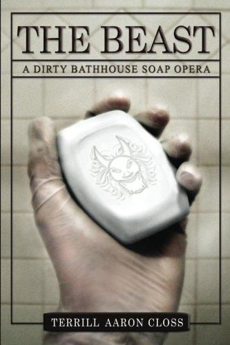 the-beast-a-dirty-bathhouse-soap-opera-episode-01