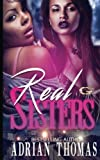 img - for Real Sisters book / textbook / text book