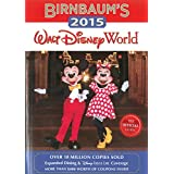 Birnbaum Guides (Author)   180 days in the top 100  (65)  Buy new:  $19.99  $12.98  80 used & new from $10.97