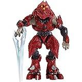 Halo Covenant Elite Zealot 6