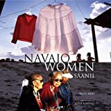 img - for Navajo Women Saanii book / textbook / text book