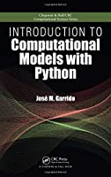 Introduction to Computational Models with Python Front Cover