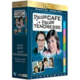 COFFRET PAUSE CAF2 PAUSE TENDRESSE