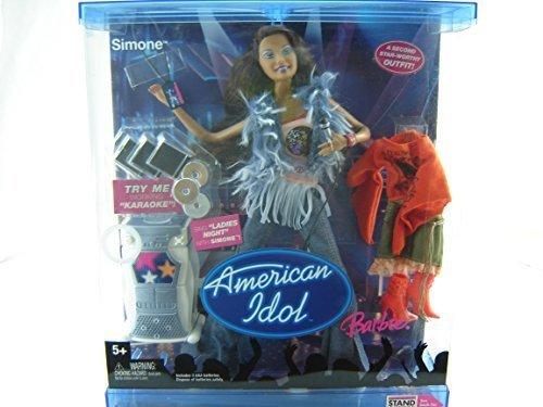 american-idol-barbie-simone
