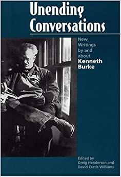 dramatistic pentad A rapprochement between dramatism and argument  kenneth burke's dramatistic theory revitalized contemporary american theories of  dramatistic and pentad.