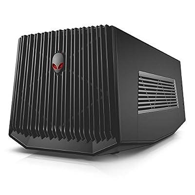 Dell Computer Alienware Graphics Amplifier (9R7XN)