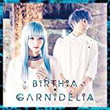ORiON♪GARNiDELiA