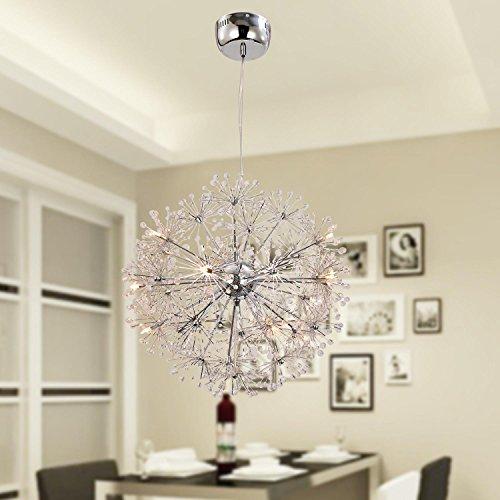 g4-semplice-ed-elegante-lampadario-di-cristallo-moderno-15-testa-lampadario-di-cristallo-alla-moda-p