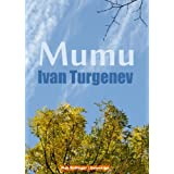 Mumu (Audio Book Edition)by Ivan Turgenev