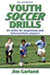 Youth Soccer Drills-2nd Edition