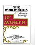 The Woolworths