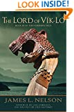 The Lord of Vik-lo: A Novel of Viking Age Ireland (The Norsemen Saga Book 3)