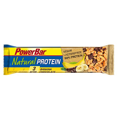 powerbar-banana-chocolate-flavour-natural-protein-pack-of-24