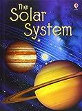 Solar System (Beginners)