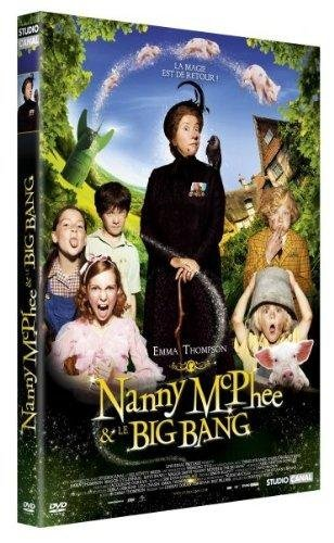 nanny-mc-phee-le-big-bang