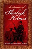 The Adventures of Sherlock Holmes eBook: Sir Arthur Conan Doyle