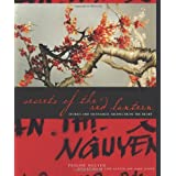 Secrets of the Red Lantern: Stories and Vietnamese Recipes from the Heart ~ Pauline Nguyen