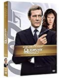echange, troc James bond, Octopussy - Edition Ultimate 2 DVD