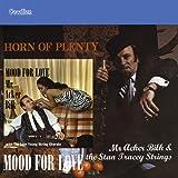 Horn of Plenty; Mood for Love