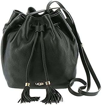 UGG Rae Tasseled Bucket Women's Tote