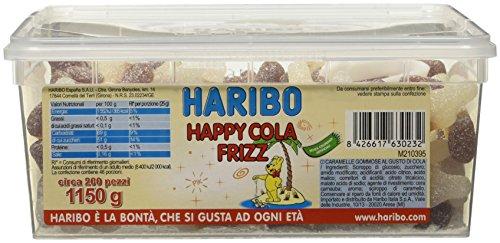 haribo-barattolo-happy-cola-frizz
