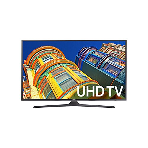 Samsung-UN65KU6290-65-Inch-6-Series-4K-UHD-TV-2016-Model