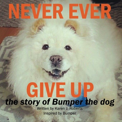 never-ever-give-up-the-story-of-bumper-the-dog