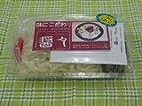 盛岡ジャージャー麺