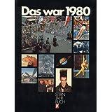 """Stern Jahrbuch: Das war 1980von """"Victor Schuller"""""""