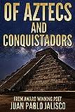 Bargain eBook - Of Aztecs and Conquistadors