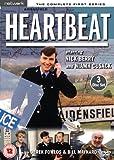 Heartbeat: Complete Series One [Region 2]