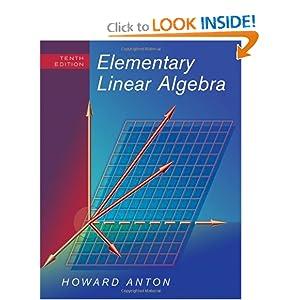 Linear Algebra and Learning from Data: Gilbert Strang ...