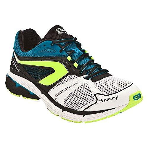 48e6839d0 Kalenji Running Shoes Pronation Size - 12 UK