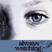 Always Watching | [Brandilyn Collins, Amberly Collins]