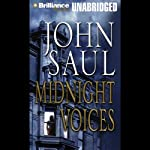 Midnight Voices | John Saul